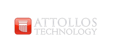 Attollos Technology