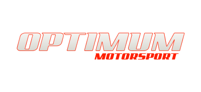 Optimum Motorsport