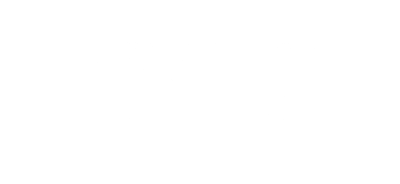Professional Motorsport World Magazine